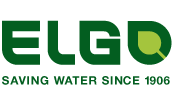 Elgo - Saving water since 1906