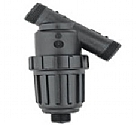 FY3/4-120 - Micro Irrigation Filter 3/4""