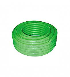 "EGH-BQ 1/2-20 - Reinforced basic garden hose 1/2"" 20m (Enlarge)"