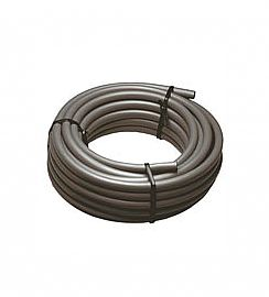 PE Pipe 16mm (4bar) (Enlarge)